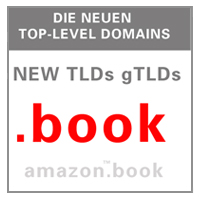 .book-dot-book-die-neuen-tlds-gtlds-von-amazon
