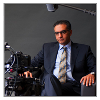 praesident-ceo-icann-mr-fadi-chehade-internet-corporation-for-assigned-names-and-numbers-new-gtlds
